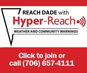 https://secure.hyper-reach.com/comsignupw.jsp?id=55641